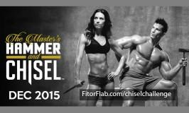 masters-hammer-chisel-beachbody-fitness